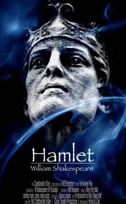 هاملت Hamlet لشكسبير hamlet-v2-poster[1].